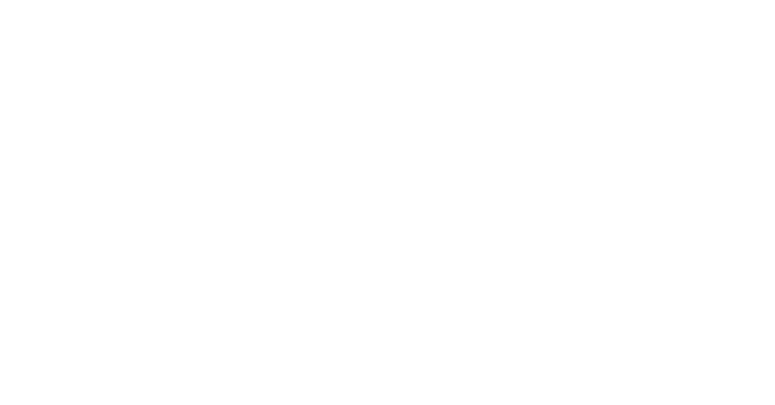 GROBAL RESEARCH