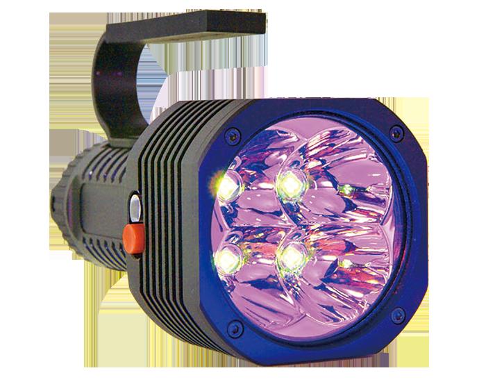 SJ-UV